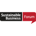 10 Tips: How to Write an Effective Social Media Policy | Sustainable Business Forum