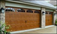 Choosing a New Garage Door