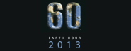How to Turn Your WordPress Blog Dark For Earth Hour