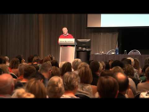 Martin Seligman 'Science of Wellbeing' Conference keynote