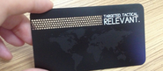 Metal business card still imperative.pdf - File Shared from Box