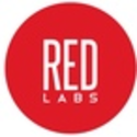 RED Labs (UHREDLabs) on Twitter