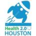 Health 2.0 Houston (Health20Houston) on Twitter