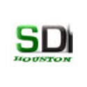 Houston StrtupDigest (HoustonSW) on Twitter