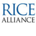 Rice Alliance (ricealliance) on Twitter