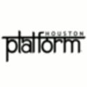 Platform Houston (PlatformHouston) on Twitter
