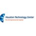 HouTechCenter (HouTechCenter) on Twitter