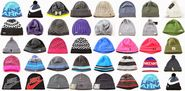 Women shoes | Men shoes | Hats | Winter beanies | Kids clothes | Gloves
