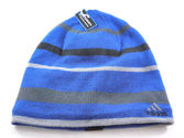 Polo Ralph Lauren Beanie Hat - SneakerKingdom