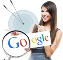 Use AdWords Campaigns for Diverting Targeted Traffic to Your Website