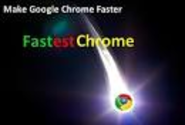 FastestChrome - Browse Faster