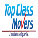 Top Class Movers (@TopClassMover) | Twitter
