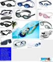Best Swimming Goggles For Adults Reviews