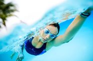 Best Swimming Goggles For Adults Reviews on Flipboard