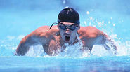 Best Swimming Goggles For Adults Reviews (with image) · app127