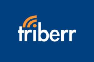 Triberr - A Reach Amplifer and Content Curation tool for bloggers and Influencers