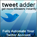 Click to Tweet | The easy, tweet about this link generator | Twitter advertising & marketing tool