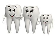 Dental Care Tips - Easy Tips To Care For Your Teeth
