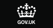Growth through people: a statement on skills in the UK - Publications - GOV.UK