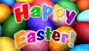 Easter Day SMS 2015, Whatsapp Text, Greetings, Wishes & Quotes