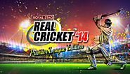 Download Real Cricket Premier League for Windows 7/8/8.1/MAC/PC - TechNoven