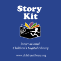 StoryKit Från ICDL Foundation