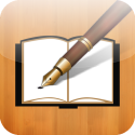 Book Writer - eBook, PDF creator