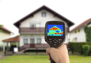 Infrared Inspection Service in Auckland