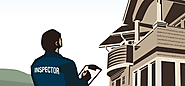 How to Hire Property Inspector for Individual Requirement