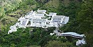 Some hidden facts about Vaishno Devi you never knew!