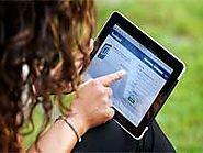 Most Facebook posts inspired by envy: Study