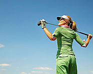 Best-Rated Ladies Golf Club Sets For Beginners To Intermediate On Sale - Reviews 2016 - Tackk