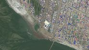 Kumbh Mela Gathering Can Be Seen From Space