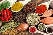 70% Of All The World's Spices Is Exported From India