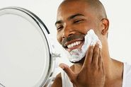 best disposable razor for black men