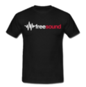 MUSIQUE - Freesound.org - Creative commons