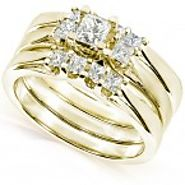 Marquise diamond engagement rings for great prices at Kobelli