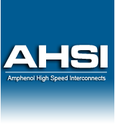 Amphenol High Speed Interconnects
