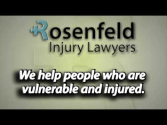 Chicago Injury Lawyers