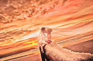 Wedding Photography is an Art of Capturing Precious Moments