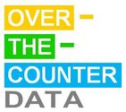 Over-the-Counter Data Blog