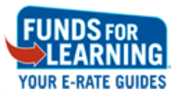 E-rate News by Funds for Learning