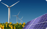 Sustainable Energy Blogs