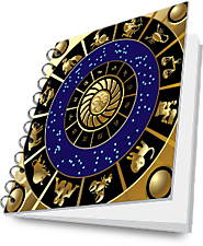Astrology Consultancy Services in India