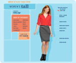 Tall | Old Navy