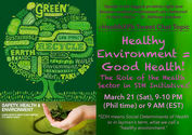 HealthActivist.ph | Empowering people to take action over their health!