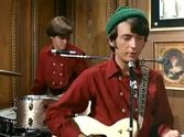 The Monkees You Just May Be the One