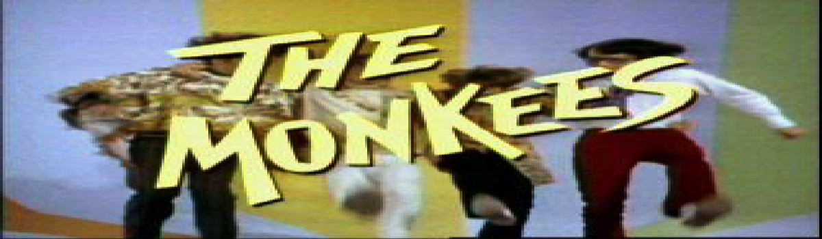 Headline for Favorite Songs by The Monkees