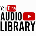 Audio Library - YouTube