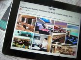 PressJack | RSS Aggregator | Create social magazines for iPad